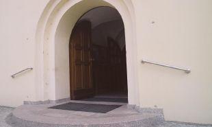 Krzyżanowice